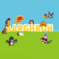 aarghrgh