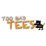 toobadtees