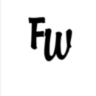 FleenorsWeiners