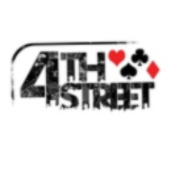FourthStreetClothing