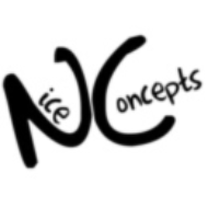 niceconcepts