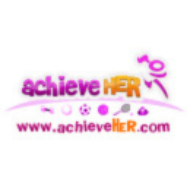 achieveHER