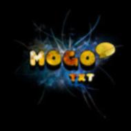 mogotxt