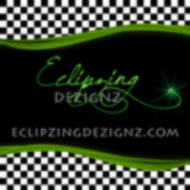 EclipzingDezignz