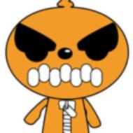 orangesoul