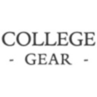 collegegear