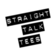 StraightTalkTees
