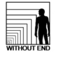 WithoutEnd