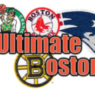 UltimateBoston