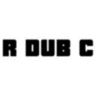 RdubC