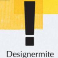 Designermite