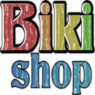 BikiShop