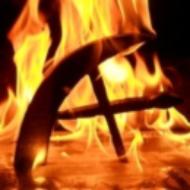 Artistfire