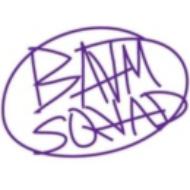 BaumSquad