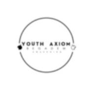 youthaxiom