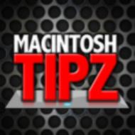 MacintoshTipz