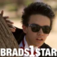 Brads1star