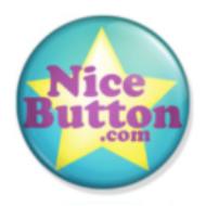 NiceButton