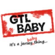 gtlbaby