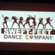 sweftfeetdance