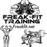 Freakfit