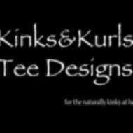 KinksandKurls