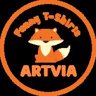 artvia