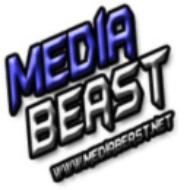 MediaBeast