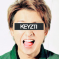 keyzti