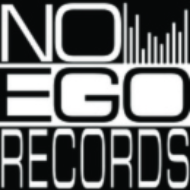 NoEgoRecords