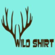 wild-shirt