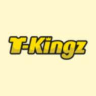 t-kingz