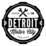Detroit-T-Shirts.com