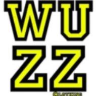 wuzzcloth