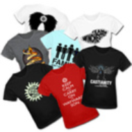 charityshirts