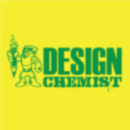 DESIGNchemist