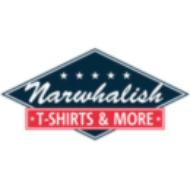 Narwhalish