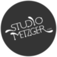 studiometzger