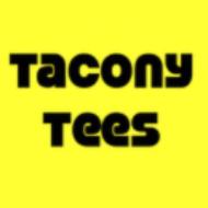 taconytees