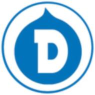 drupleh