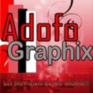 AdofoGraphix