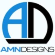 AMNdesigns