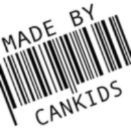 cankids