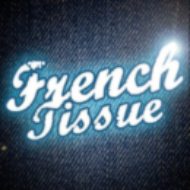 Frenchtissue
