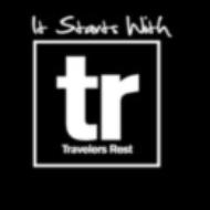 ItStartsWithTR