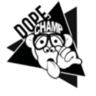DopeChamp