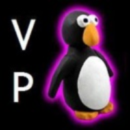 VariablePenguin