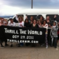 Thrill-The-World-ABQ