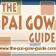 The-Pai-Gow-Guide.com