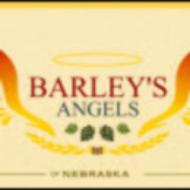 BarleysAngelsNE
